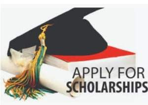 Walter A. Friedly Memorial Scholarships