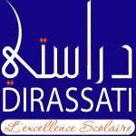 DIRASSATI+