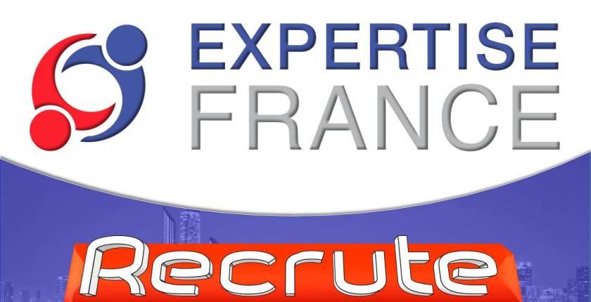 Careers 72 Tous les Opportunités