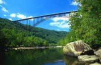 018_West_Virginia-New-River-Gorge-Bridge