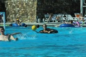 intramural-innertube-water-polo