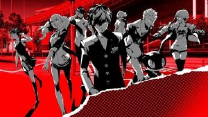 persona-5-review