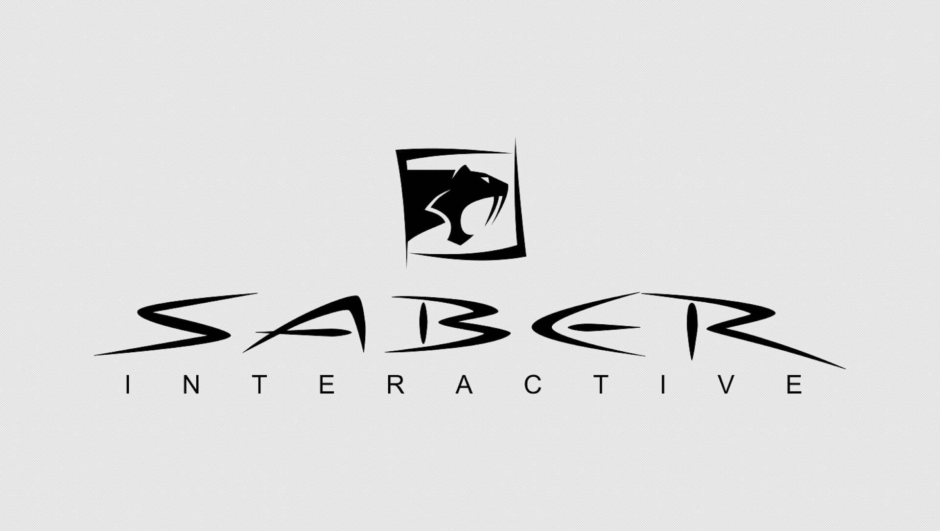 Thq Nordic Parent Company Embracer Group Acquires Saber
