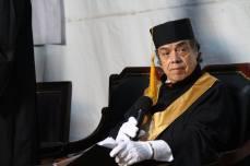 Mtro. Francisco Javier Espinosa Romero