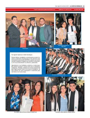 graduac_pagina_21
