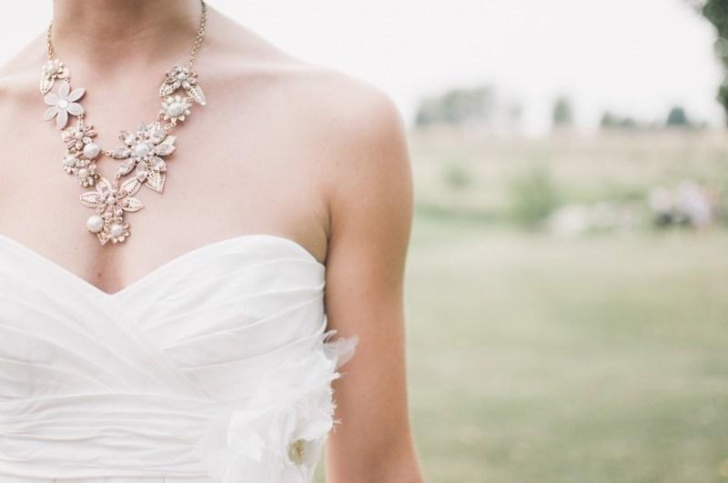 Los mejores consejos para elegir tú vestido de novia