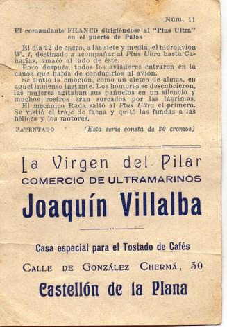 publicidad4-2