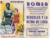 romea29