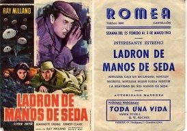 romea34