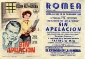 romea38