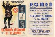 romea40