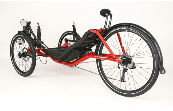 06b585dd8959 Catrike - Recumbent   Specialised Cycling