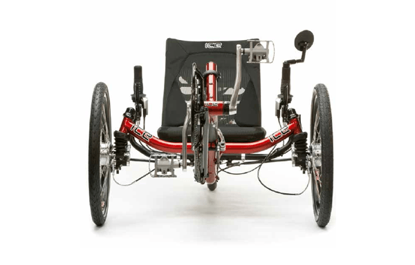Sprint-front-view