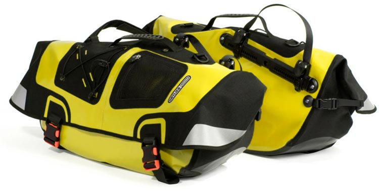 recumbent_bag_fl104_pair