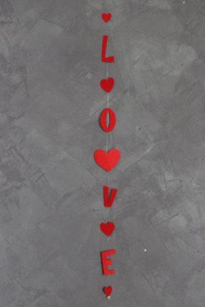 00_guirlande_feutrine_love - Copie