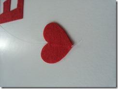 06_feutrine_guirlande_st_valentin