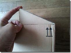 08_boite_carton_recup_range_documents