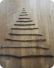 05_sapin_noel_branches_recup