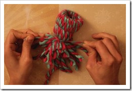 10_bonnet_laine_diy_suspension_noel