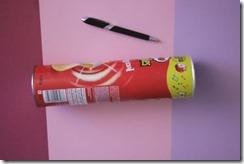 04_pringles_porte_crayons_recup_diy