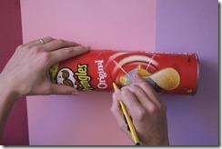 06_pringles_porte_crayons_recup_diy