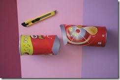 07_pringles_porte_crayons_recup_diy
