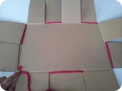 05_carton_recup_laine_rangement_tuto_diy