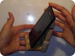 15_bouchons_liege_porte_smartphone