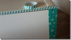12_washi_tape_commode_recup_fond