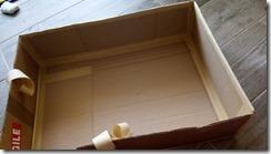 25_caisses_carton_tiroir