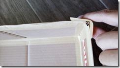 28_caisses_carton_tiroir
