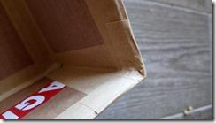 32_caisses_carton_tiroir