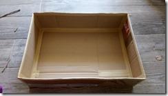 33_caisses_carton_tiroir