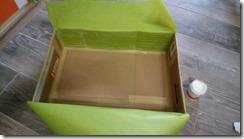 51_upcycling_carton_utile