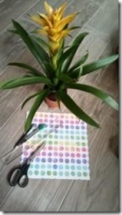 01_cache_pot_papier_ficelle_origami