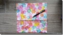 02_cache_pot_papier_ficelle_origami