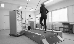 Early Gait Analysis. Not!!