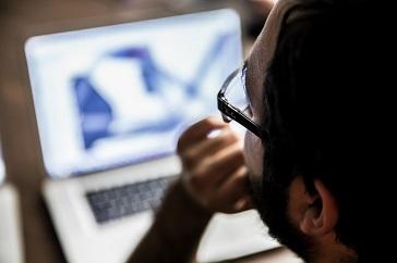 Cisco publica un informe con detalles y recomendaciones sobre 'threat hunting'