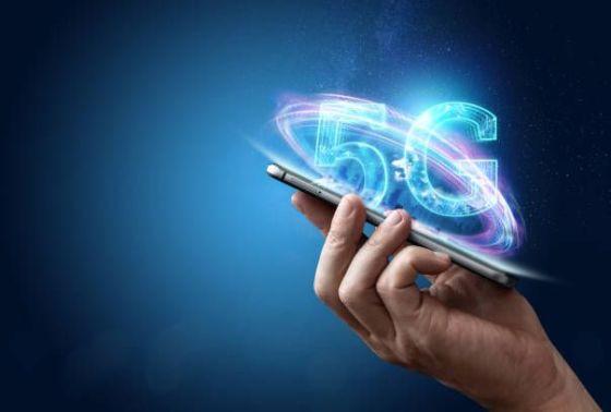 Vodafone llevará 5G a 85 organismos de la Administración Central.