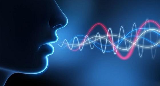 Nuance Communications flexibiliza su arquitectura de IA conversacional