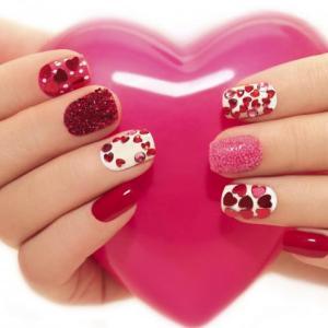 Iniciación técnica en uñas acrílicas (gel y porcelana)