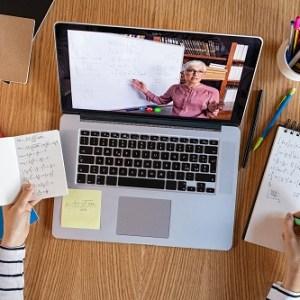Cómo impartir una formación online con éxito