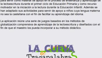 Juegos Primaria Recursos Educativos Infantil Y Primaria