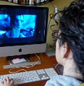 ¿Cómo cambian los hábitos de los españoles al consumir contenido audiovisual?