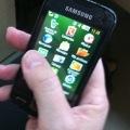 Una herramienta para conocer el consumo de internet móvil y de apps en tiempo real