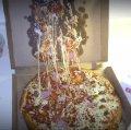 Cómo Domino's Pizza atajó otra crisis de imagen en las redes sociales