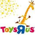 """Toys """"R"""" Us: buenos datos de su tienda online y nueva promoción en Facebook"""