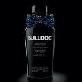 Bulldog Gin homenajea a Churchill con campaña callejera, en redes y eventos