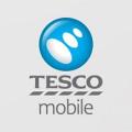 Curiosa estrategia de Tesco Mobile para luchar contra un troll en Twitter