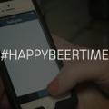 Carlsberg innova con una promoción en bares a través de Instagram